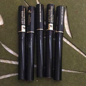 5 Lancôme Eyeliners